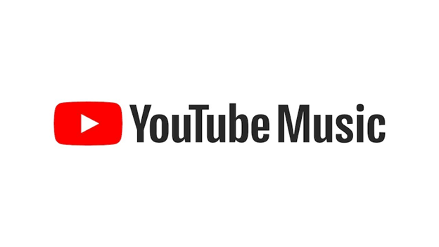 YouTube, YouTube Music