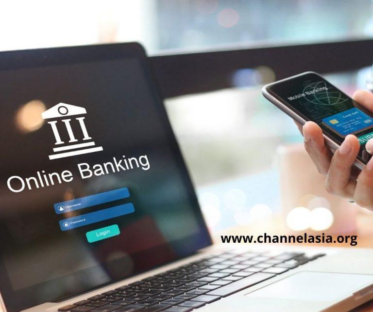 Top Digital Banks in 2021